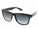 Okulary Wayfarer - przeciwsłoneczne
