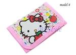 Oryginalny portfelik z Hello Kitty