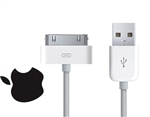 KABEL USB APPLE IPAD IPOD NANO IPHONE