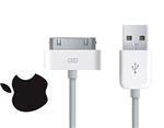 KABEL USB APPLE IPAD IPOD NANO IPHONE