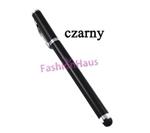 Długopis dotykowy Tablet iPhone/iPad