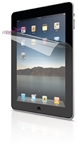 Folia crystal retina ochronna do ipad 2 3 i 4